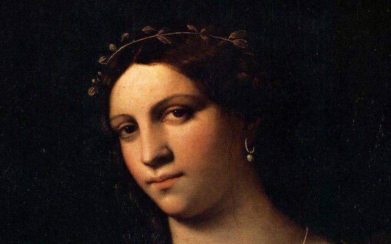 Sebastiano_del_Piombo_-_Portrait_of_a_Woman