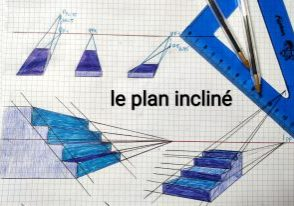 le-plan-incline